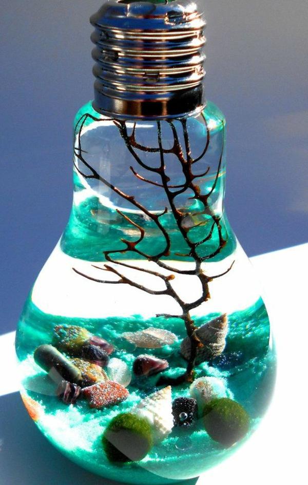 mini-jardin-zen-mini-jardin-aquatique-dans-une-ampoule-électrique