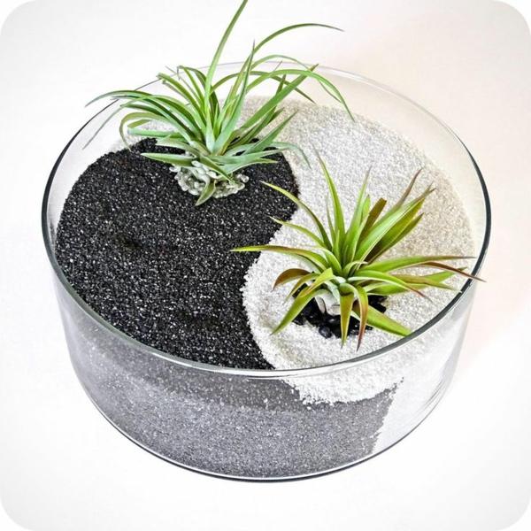 mini-jardin-zen-petit-jardin-symbolique