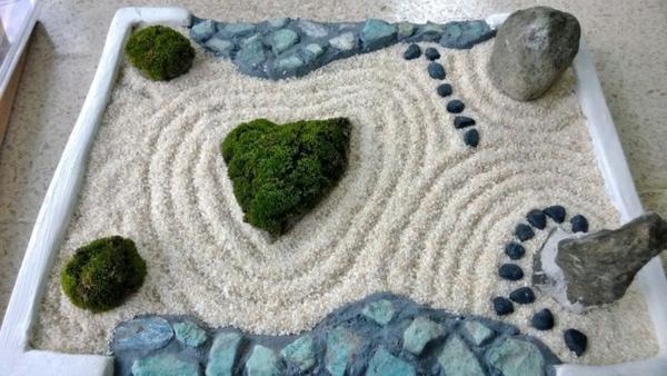 mini-jardin-zen-petits-jardins-japonais