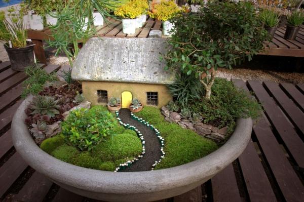 mini-jardin-zen-représentation-de-la-nature