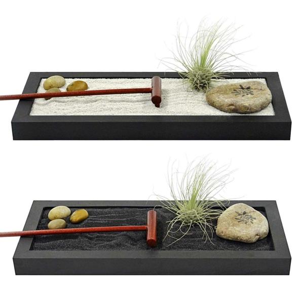 mini-jardin-zen-simplicité-et-style