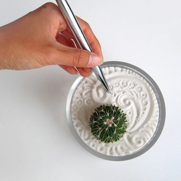mini-jardin-zen-un-petit-jardin-original