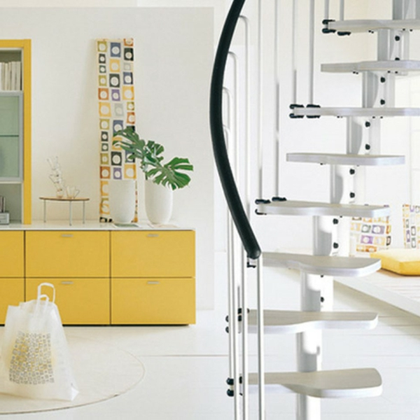 Chambre moderne jeune adulte for Idee chambre jeune adulte
