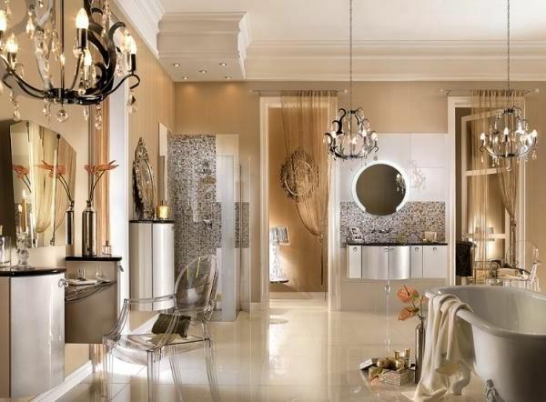 moderne-intérieur-contemporain-lustre-baroque-séjour-salle-de-bain-resized