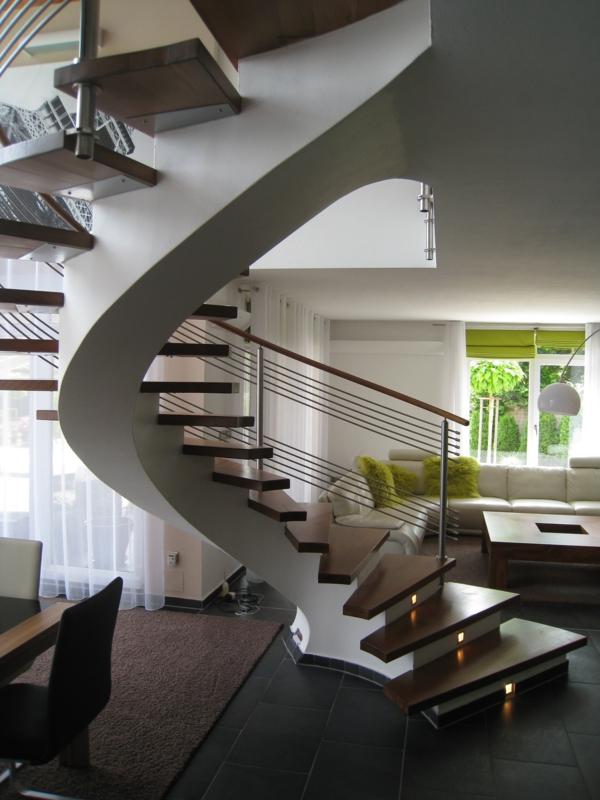 monter-escalier-interieur