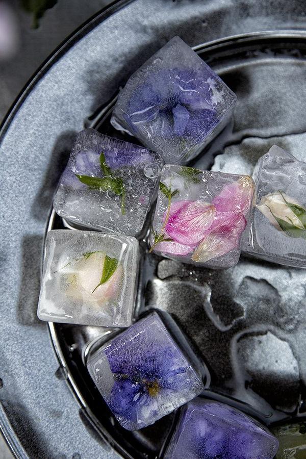 morceau-de-glace-floré