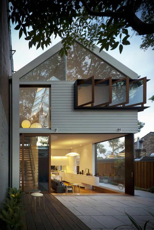 murs-verre-extraordinaire-maison