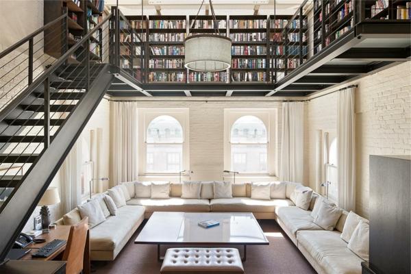 new-york-luxury-penthouse-apartment-resized