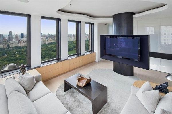 new-yorkais-appartement-vast-et-lumineux