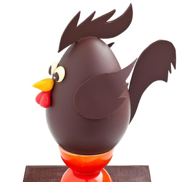 oeuf-coq-version-coquette-a-la-mere-de-famille-chocolat-noir