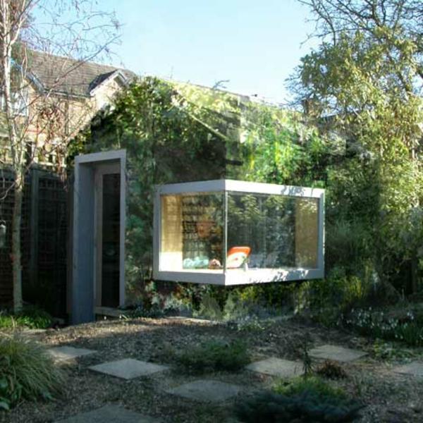 office-de-jardin-modulaire-cube-transparent