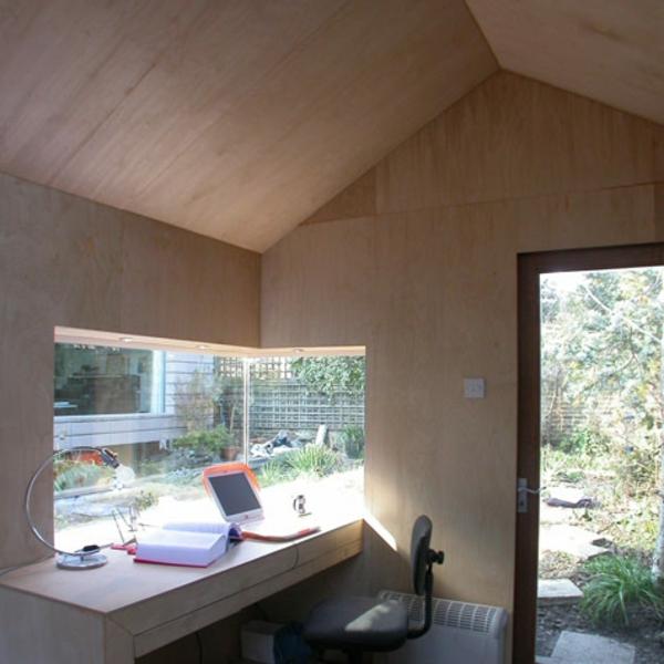 office-de-jardin-modulaire-intérieur