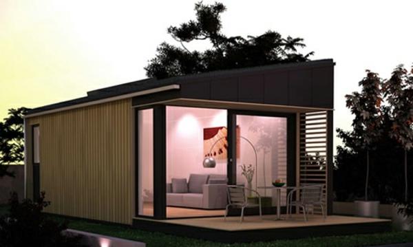 office-de-jardin-modulaire-office-pour-l'extérieur
