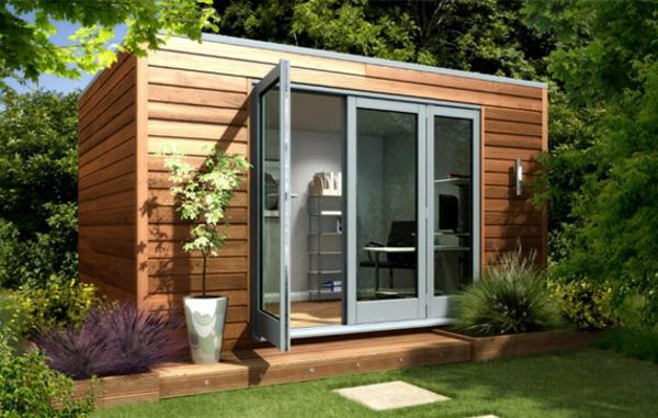 office-de-jardin-modulaire-office-préfabriqué-en-bois