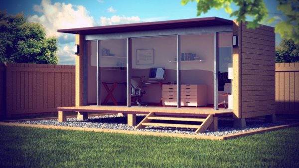 office-de-jardin-modulaire-offices-contemporains-modulaires