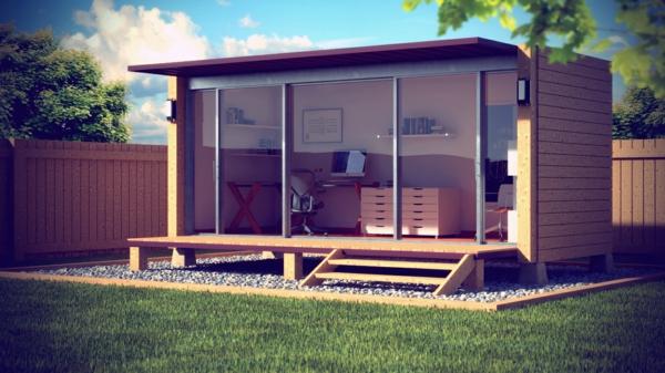 office-de-jardin-modulaire-offices-contemporains-modulaires