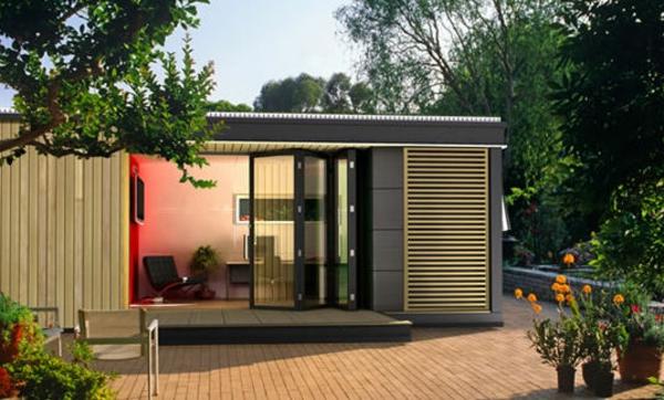 office-de-jardin-modulaire-offices-modernes