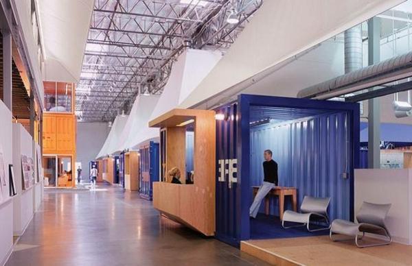 office-de-jardin-modulaire-pavillions-modulaires