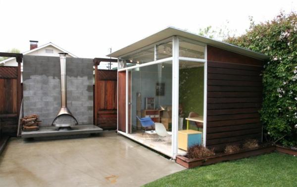office-de-jardin-modulaire--petit-office-d'extérieur
