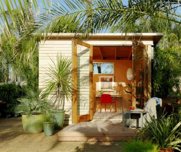 office-de-jardin-modulaire-petit-studio-préfabriqué
