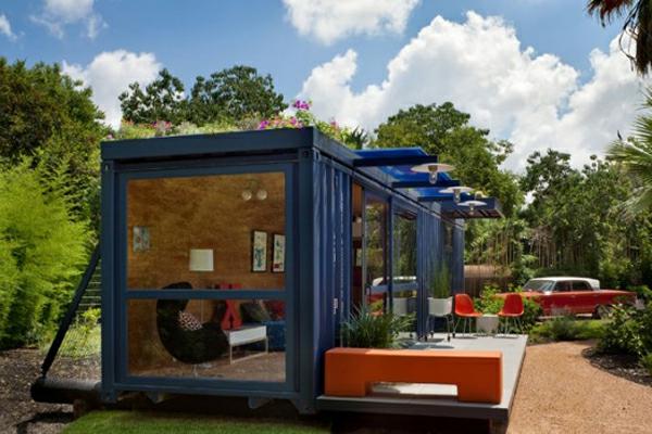 office-de-jardin-modulaire-petites-constructions-modulaires