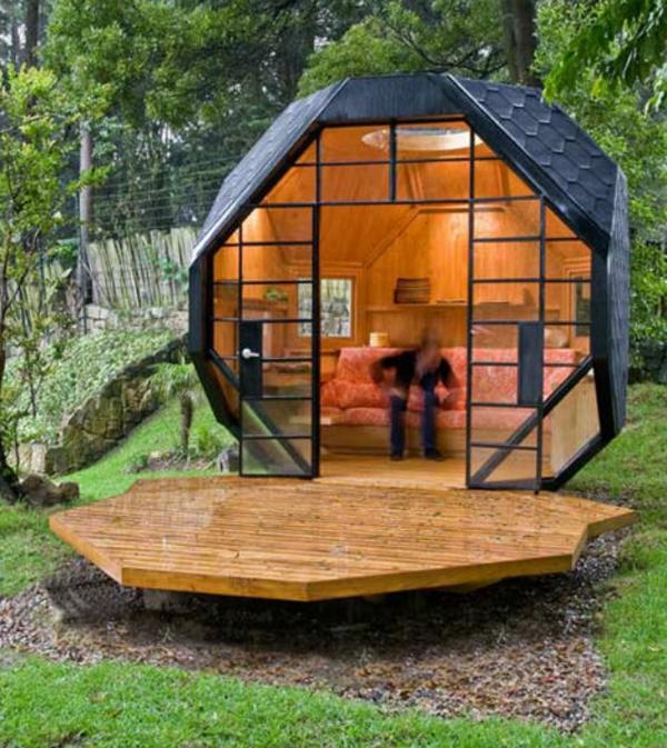 office-modulaire-de-jardin-concepts-modernes