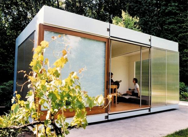office-modulaire-de-jardin-construction-moderne-minimaliste
