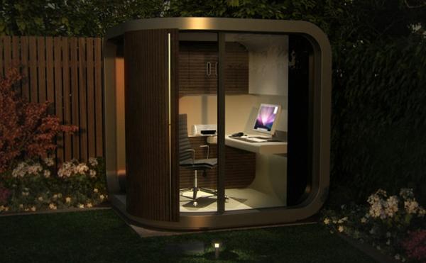 office-modulaire-de-jardin-design-élégant