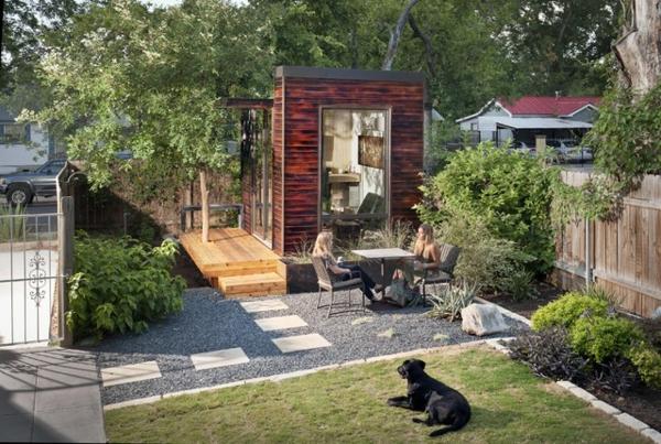 office-modulaire-de-jardin-idées-créatives