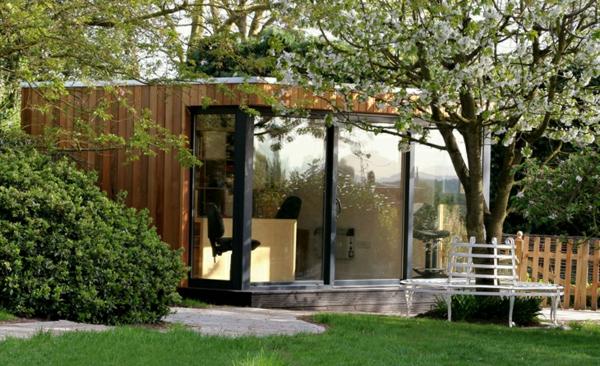 office-modulaire-de-jardin-idées-uniques-pour-l'extérieur