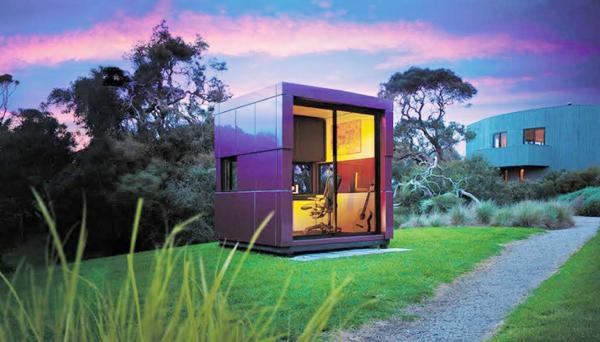 office-modulaire-de-jardin-joli-office-d'extérieur