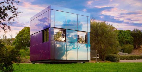 office-modulaire-de-jardin-l'office-lilas