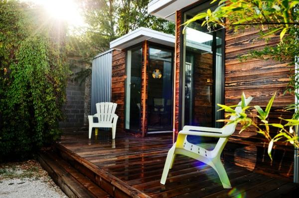 office-modulaire-de-jardin-offices-éco-friendly