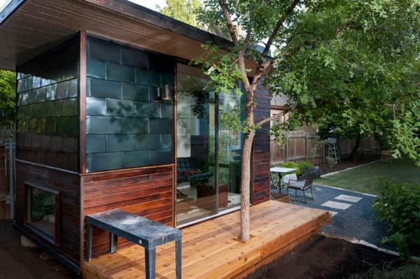 office-modulaire-de-jardin-offices-contemporains