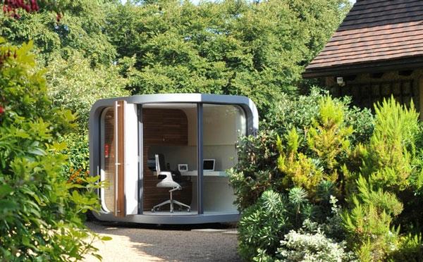 office-modulaire-de-jardin-offices-de-jardin