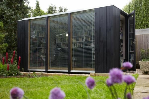 office-modulaire-de-jardin-offices-modulaires