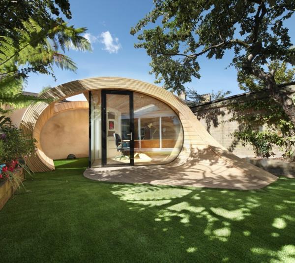 office-modulaire-de-jardin-pavillion-de-jardin-en-bois