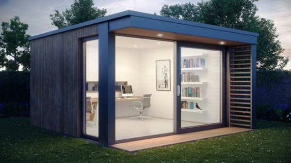 office-modulaire-de-jardin-petit-office-rectangulaire