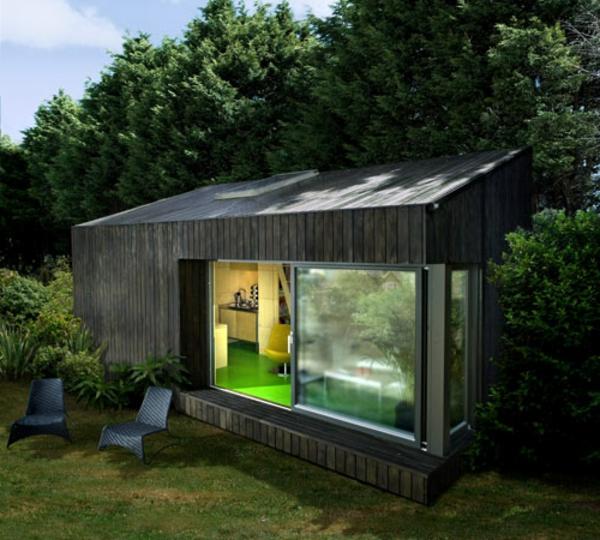 office-modulaire-de-jardin-solutions-élégantes