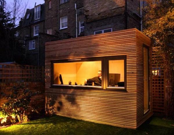 office-modulaire-de-jardin-solutions-modernes