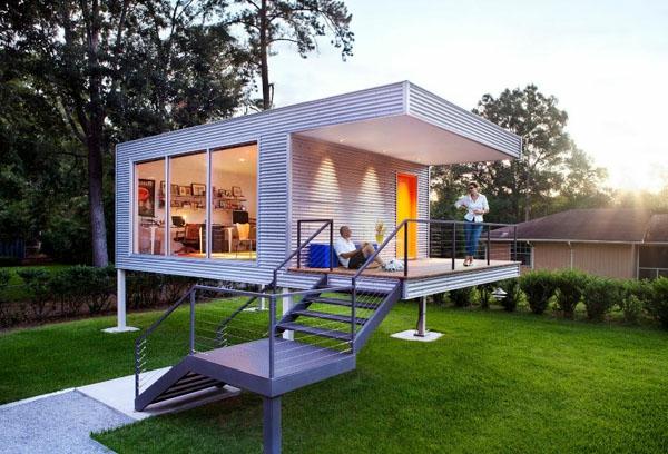 office-modulaire-de-jardin-structure-unique
