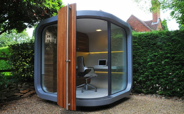 office-modulaire-de-jardin-un-cube-transparent