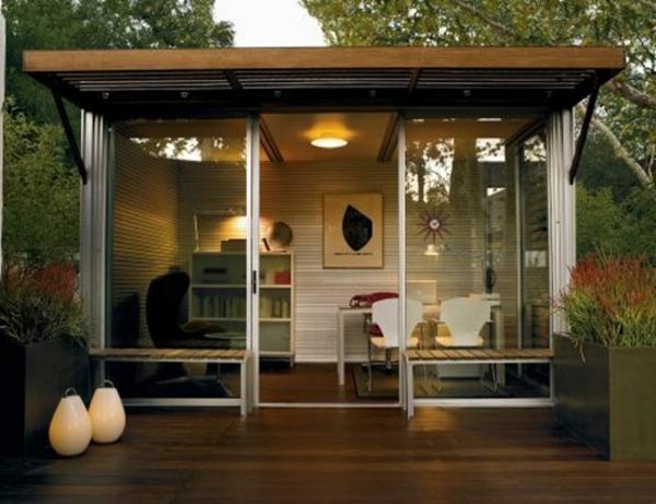 office-modulaire-de-jardin-un-mur-en-verre