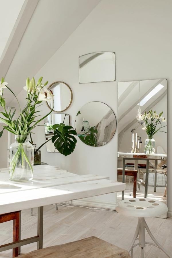olantes-vertes-architecture-nature-blanc