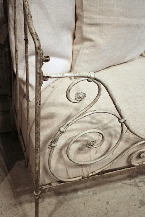 originale-idee-pour-lit-en-fer