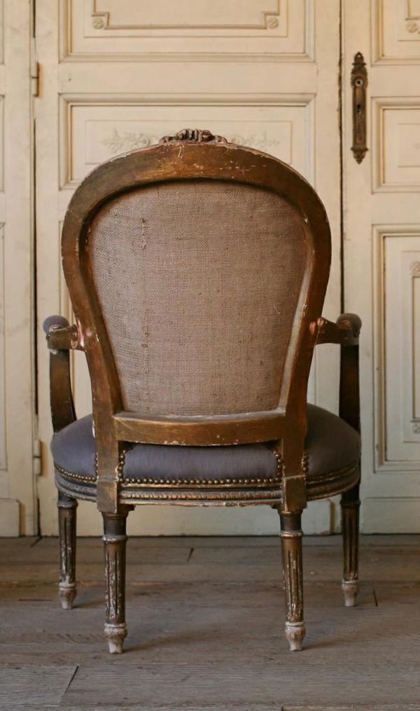 originale-idee-vinatge-chaise