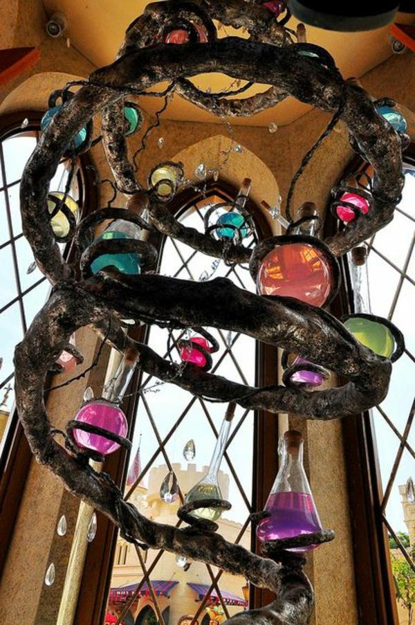 ornements-gothiques-accessoires