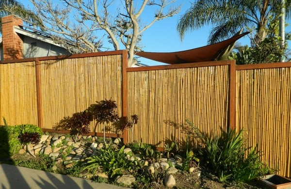panneau-occultant-de-jardin-canisse-bambou