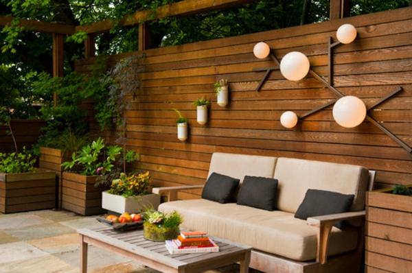 panneau-occultant-de-jardin-et-équipement-extérieur