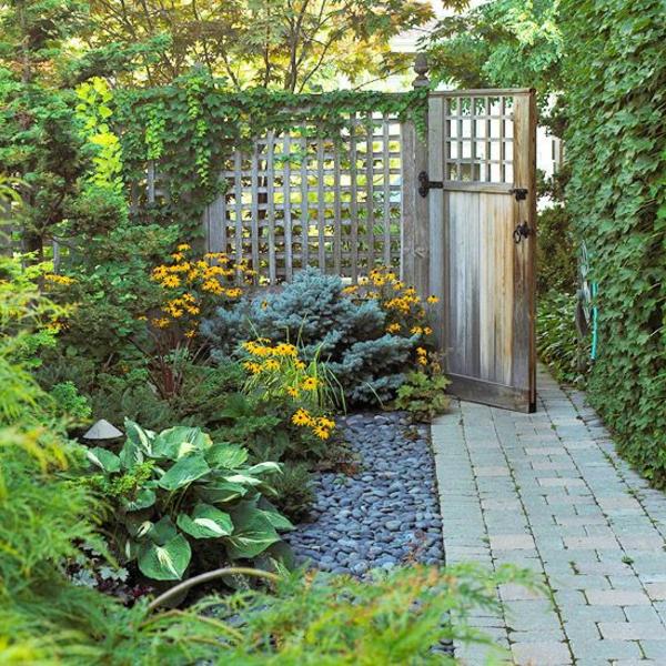 panneau-occultant-de-jardin-jardin-miraculeux